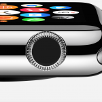 Politely prepare for Cupertino's wearable with these 5 tips for Apple Watch etiquette