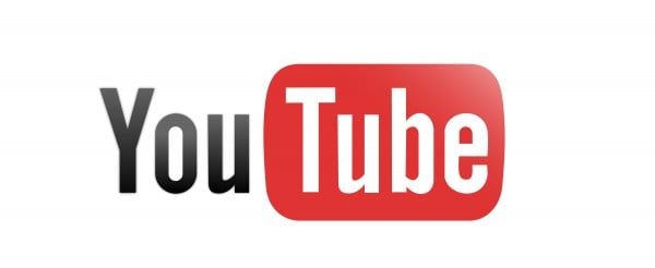 Google switches off YouTube app support for older iOS devices and the second-generation Apple TV
