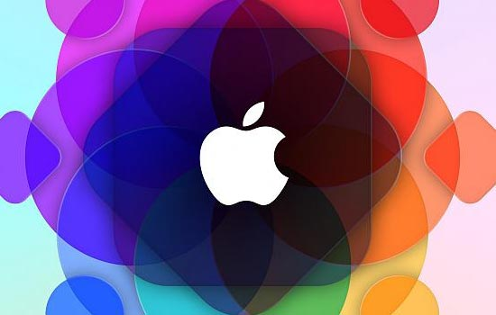 1429116348_wallpapers-wwdc-2015-iphone-ipad-mac-2