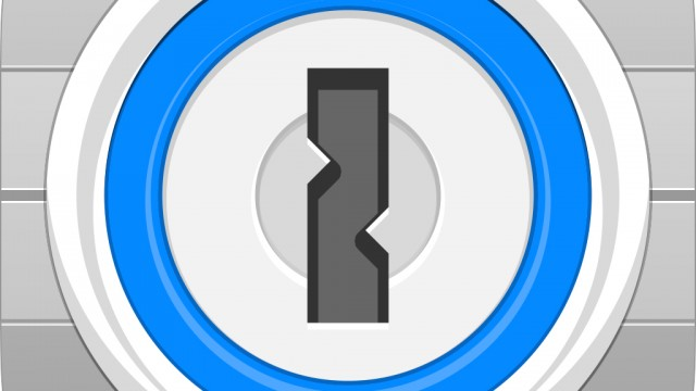 An update to 1Password brings anticipated fixes and improvements