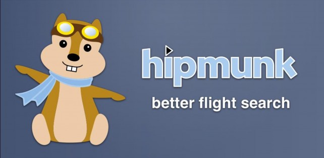 Hipmunk Travel's latest update is explained using none other than a bunch of haikus