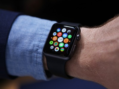 The 10 biggest technology stories this week: Watch OS 1.0.1, 'Steve Jobs' trailer, iPhone 6c