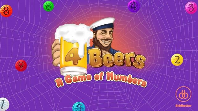 4-beers_half-sheet