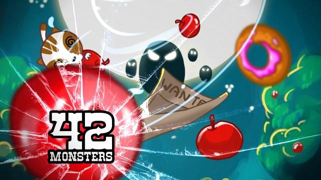 42Monsters-Half-Sheet