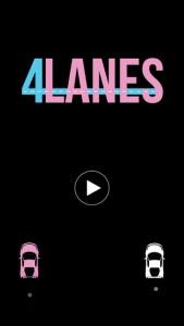 4lanes