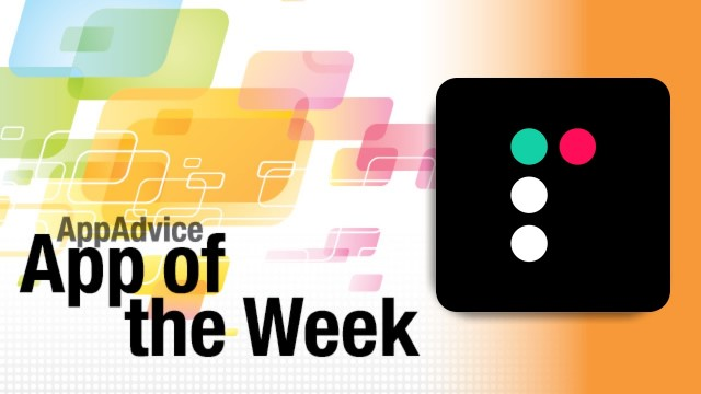 Best new apps of the week: Pacemaker and Typorama