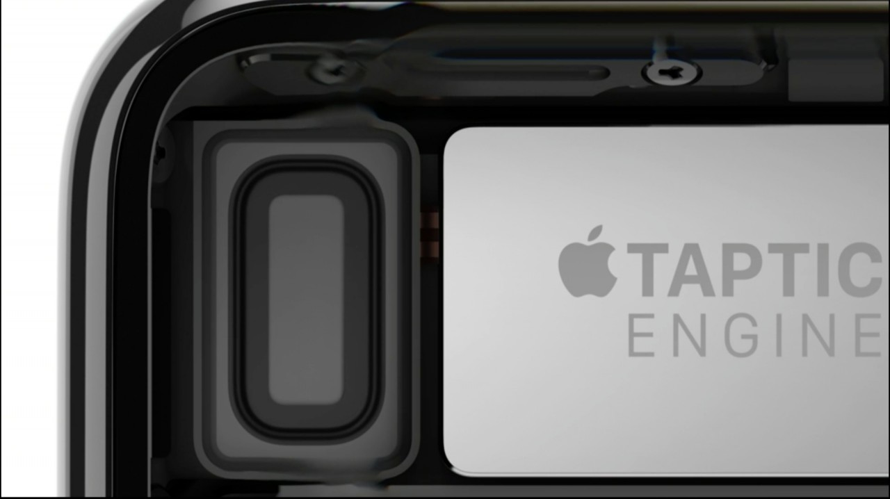 Apple-iPhone-6-Event-Apple-Watch-Taptic-Engine-1280x718