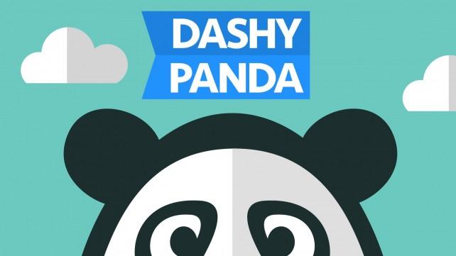 DashyPanda-Half-Sheet