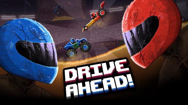 DriveAhead-Half-Sheet