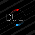 Duet Game is updated with new gameplay modes and automatic screen shots