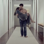 The need now list: Broken Age's end, 'Fifty Shades of Grey' and a great Wedding Escape