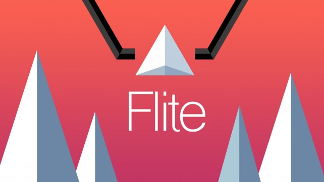 Flite-Half-Sheet