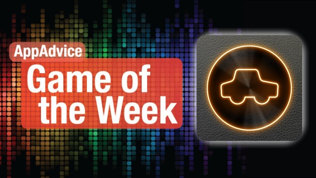 Best new games of the week: Does Not Commute and Implosion - Never Lose Hope