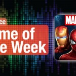Best new games of the week: Marvel Future Fight and Wedding Escape