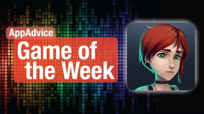 Best new games of the week: Til Morning's Light and Brickies
