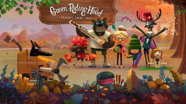 GreenRidingHood-Half-Sheet