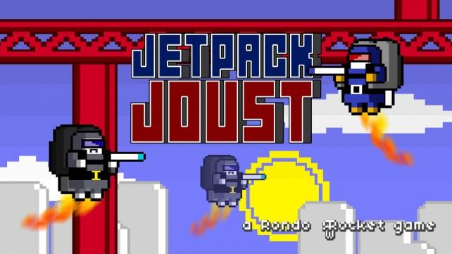JetpackJoust-Half-Sheet