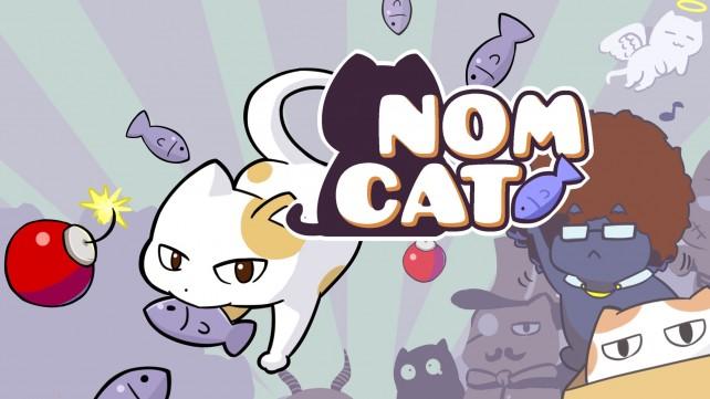 NomCat-Half-Sheet