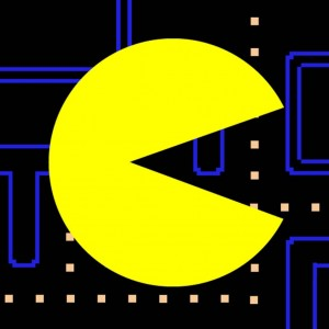 Celebrate the 35th birthday of the iconic Pac-Man with some great game updates