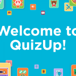 Create your own unique topics with the new QuizUp