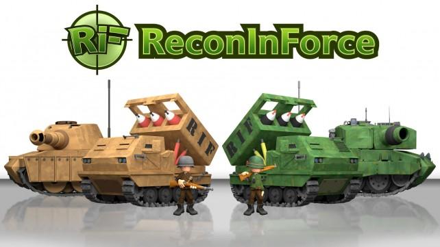 ReconInForce-Half-Sheet