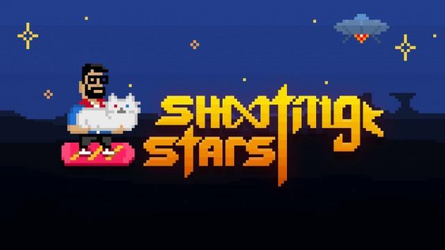 ShootingStars-Half-Sheet