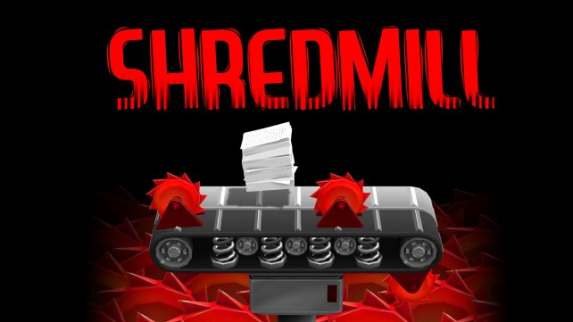 Shredmill-Half-Sheet