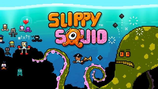 SlippySquid-Half-Sheet