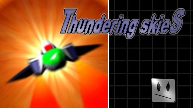 ThunderingSkies-Half-Sheet