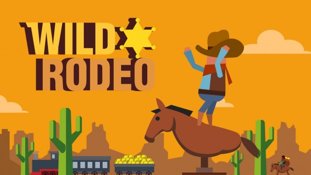 WildRodeo-Half-Sheet