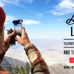 Olloclip unveils its new Active Lens for the iPhone 6 or iPhone 6 Plus