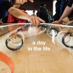 A day in the life: Apple Watch fitness tools, battery life and Force Touch 'secrets'