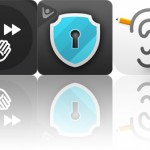 Today's apps gone free: Boximize, tipSkip 2, Passible and more
