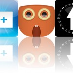 Today's apps gone free: Gentlemen…Ricochet Mini!, File Manager, Paul Ball and more