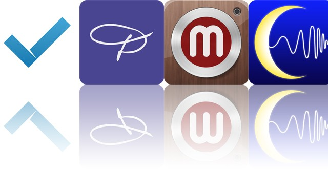 Today's apps gone free: OnTop, Daphne, MiniatureCam and more