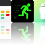Today's apps gone free: Eden, Tiny Month, Hack Run and more