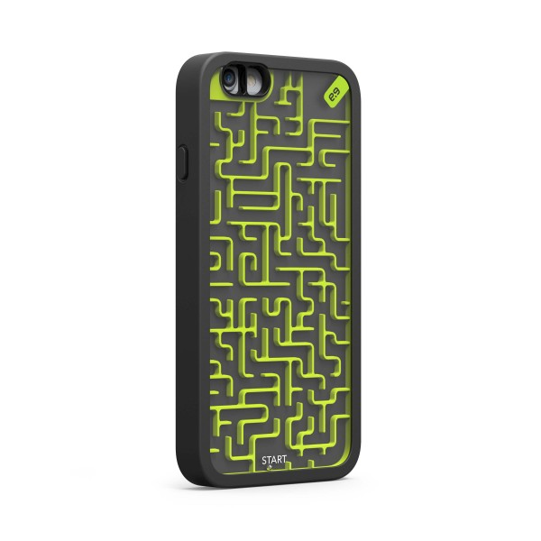 This week in accessories: Amazing Case for the iPhone 6 from PureGear and more