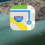 GPS start up Coherent Navigation is the latest Apple acquisition