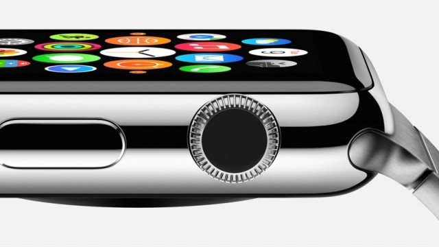 WatchAware launches a new podcast for all things Apple Watch