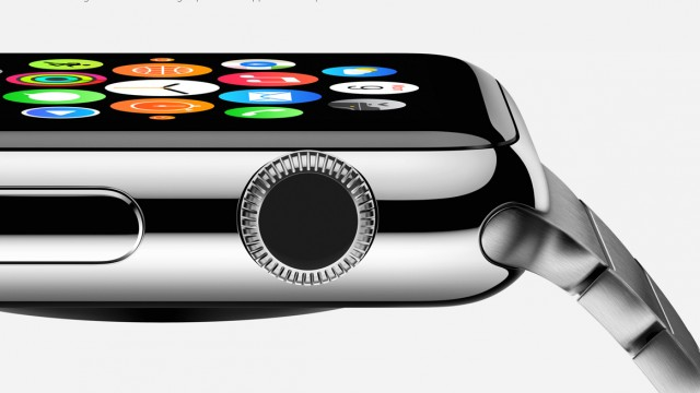 WatchAware: The best 15 Apple Watch apps