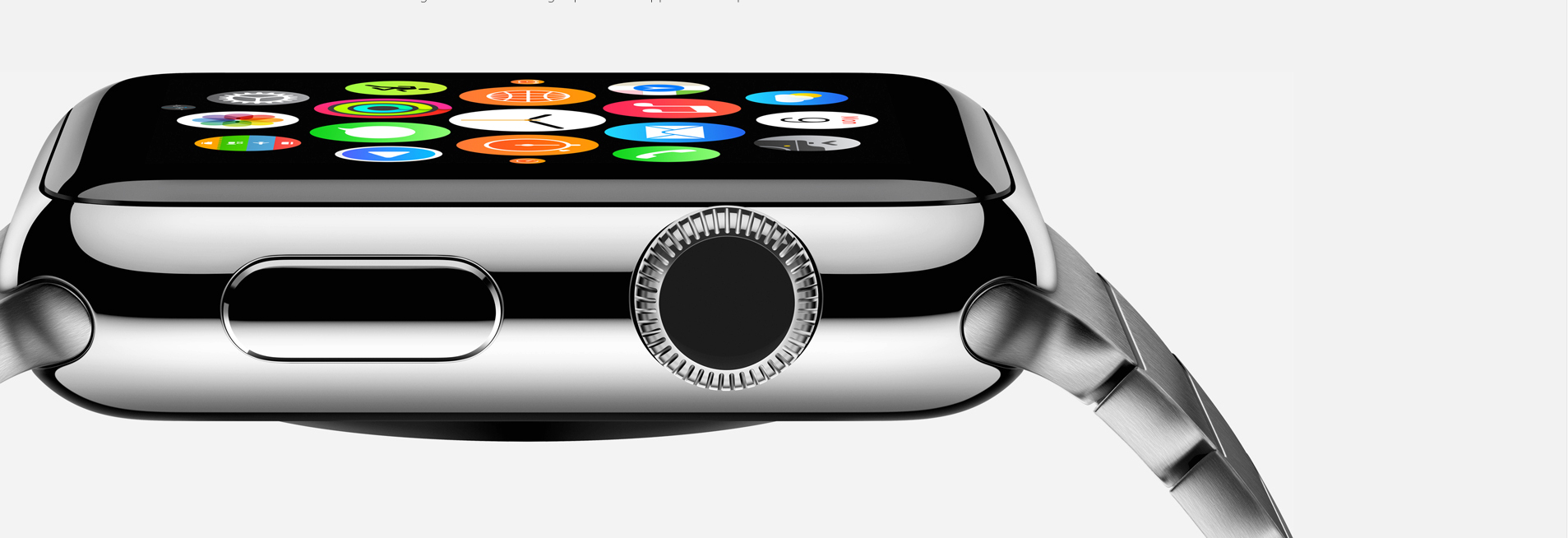 New 42mm Apple Watch and Apple Watch Sport orders are now slated to arrive sometime in July