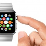 How satisfied are early adopters with their Apple Watches?