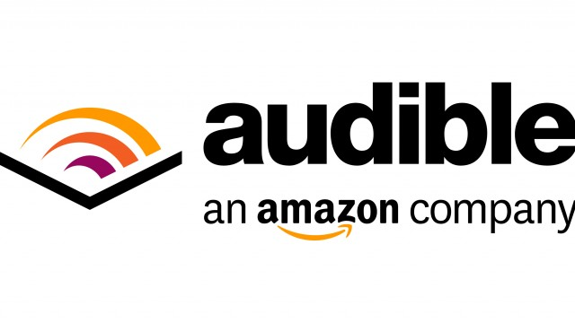 Amazon's Audible app receives support for Apple's CarPlay in a new update