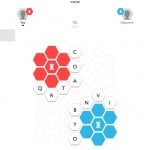 Capitals, a word game with a strategic twist, lands on the App Store