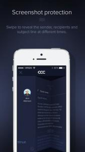 ccc-3