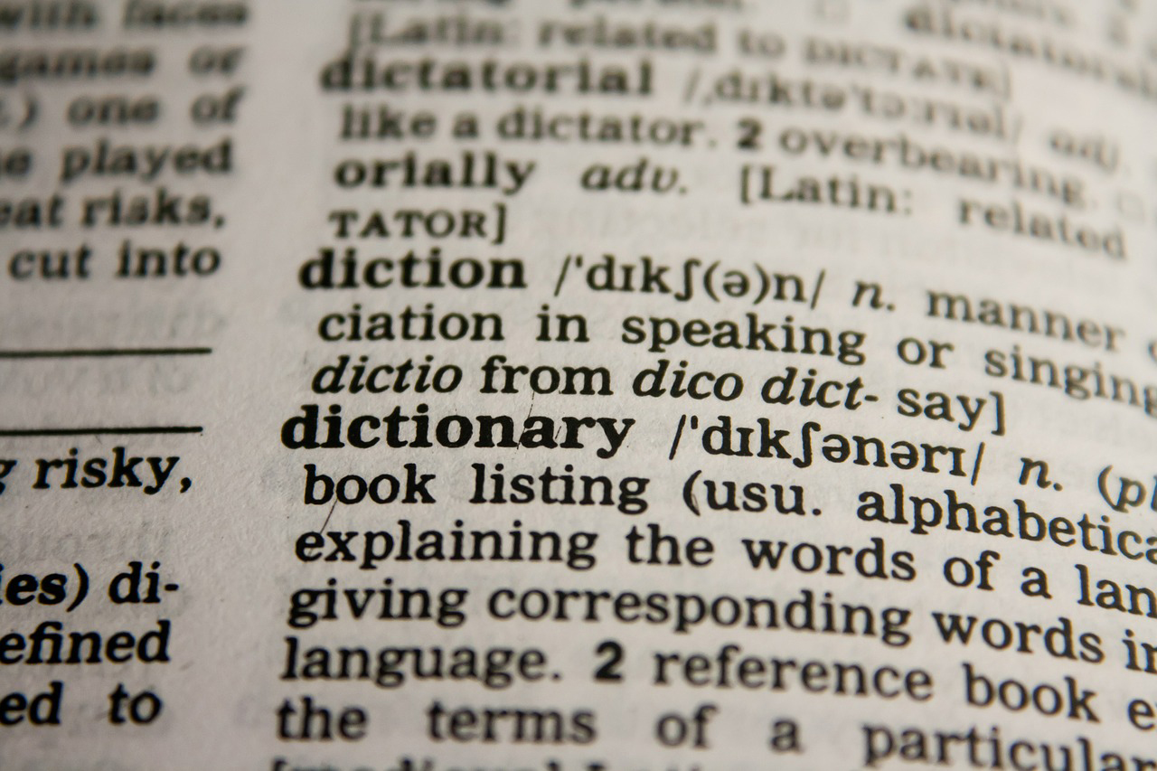 Handy pocket references for word lovers and writers from Dictionary.com
