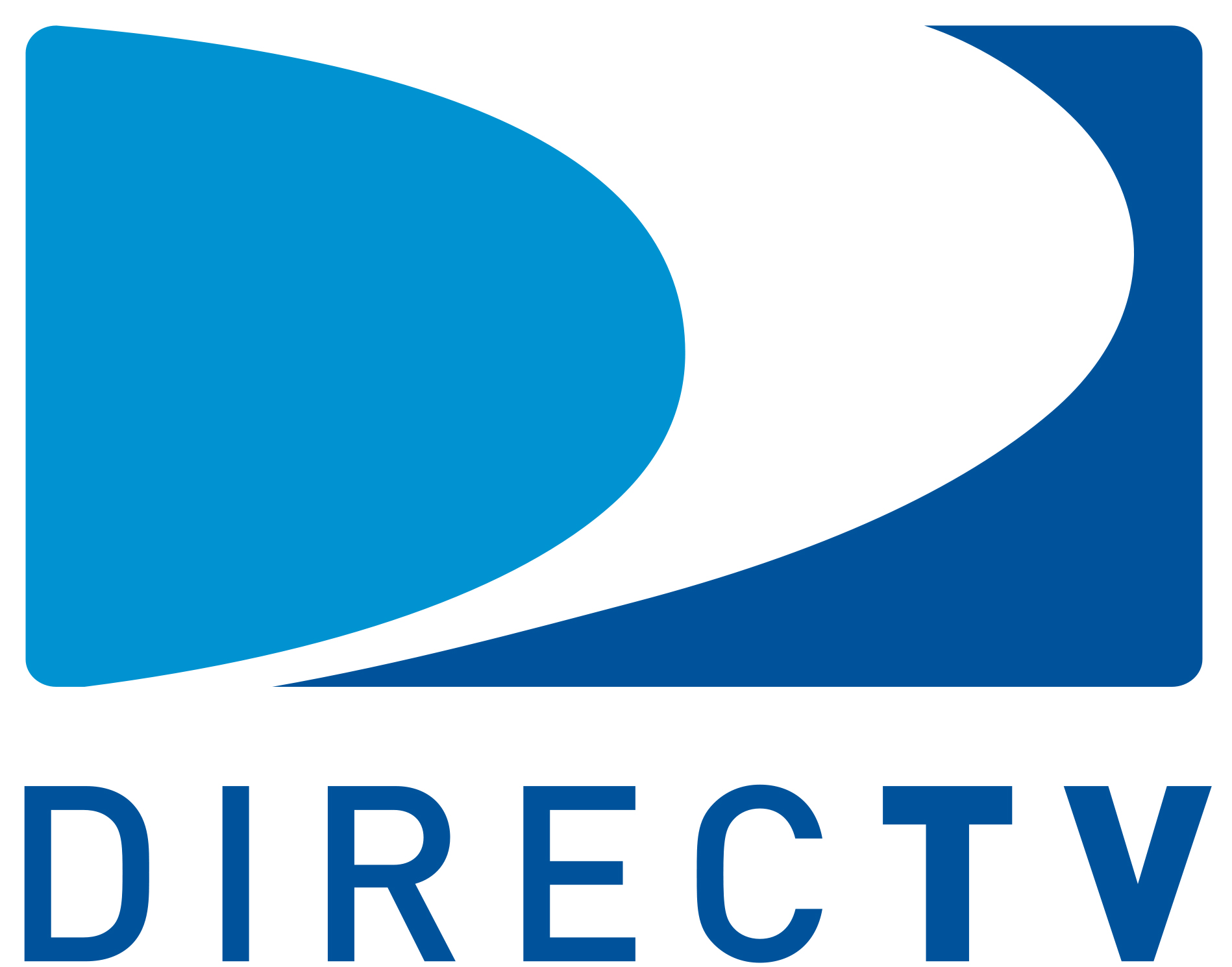 DirecTV makes a move to the Apple Watch with a new app update