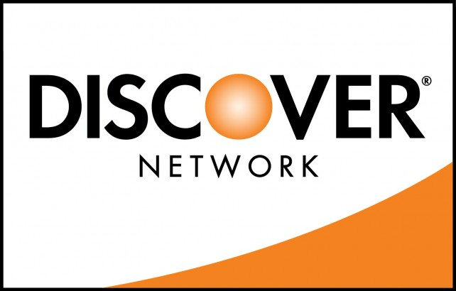 discover-642x410