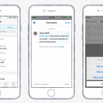 Dropbox update allows users to comment on files and brings a revamped home view