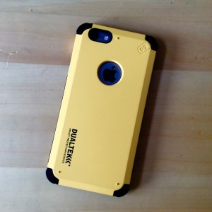 Review: This protective PureGear case is slim, stylish and better than an OtterBox